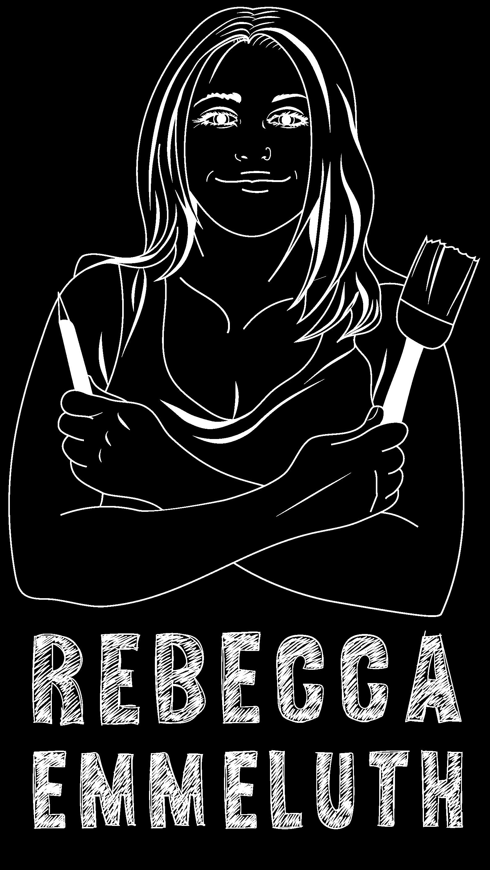 Rebecca Emmeluth